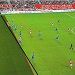 RT @tiaguinho80: Entrando em modo Benfica Rio Ave, o assistente face à sua colocacao tinha de mandar seguir http://t.co/dMhI9uh3vr
