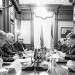Эксперты: Лукашенко не сойдет с российского пути http://t.co/FA9lRz3zez http://t.co/IePgJXCSqm