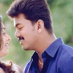 """""""@Iam_Reshmi: My dream is to see Vijay Anna this close ???? #JILLA_KATHTHIBlockbusterYearOfVIJAY http://t.co/X76f531TA3"""""""