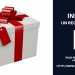 Fino a 10/1 solo 130 € +IVA (7 ore #storytelling esercitazioni, testimonianze food, fashion e no profit) @pitizeta http://t.co/3fl6fTmyt3