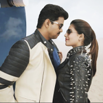 After the seniors, is #Ilayathalapathy #Vijay the biggest in business? http://t.co/mPV0UFC6Im