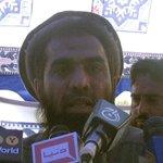#Pak govt. fails to challenge #Lakhvi's bail order http://t.co/a56PjsUpXB http://t.co/SWTPUf72vx