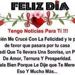via @magygs: Feliz día.Lunes d Cambio @trafficMERIDA @TrafficARAGUA @trafficVALENCIA @trafficTACHIRA http://t.co/drdm2RWzqo #Barinas