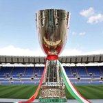 Noi vogliamo questa #SupercoppaTIM Forza Juve!! #FinoAllaFine #vamoss http://t.co/BNjbQwMUyv