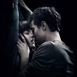 Международная премьера фильма «50 оттенков серого» состоится на Берлинском кинофестивале 11 февраля http://t.co/Ibtwd6TQXi