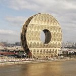 """ICYMI Xi Jinping has called for an end to """"weird architecture"""" in China http://t.co/StAOsV9gMx http://t.co/59k6La4QQw"""