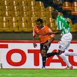 #OFICIAL | Enson Rodríguez se va cedido al Portuguesa FC http://t.co/RypJYs9mrV http://t.co/II80l51Ib7
