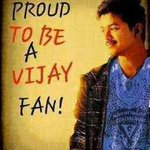 2 Producers happy in vijay anna movies #JILLA_KATHTHIBlockbusterYearOfVIJAY http://t.co/QbhSbBOWKB