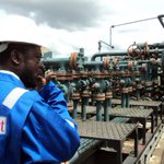 UPDATED story: #Seplat and #Afren in merger talks to create big #Nigeria homegrown #oil group http://t.co/zgnDmIsrSr http://t.co/e0mSlOrVGY
