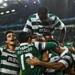 amo-te sporting ???? http://t.co/OEXXPwD8lp