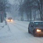 Настоящая зимняя погода придет в Беларусь на этих выходных http://t.co/lOgbsG5OQI #twiby #Belarus http://t.co/BezCUQLYS2