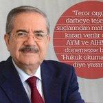 Taha Akyol'dan çok çarpıcı 14 Aralık yorumu http://t.co/WZGnSoZdU4 http://t.co/DphtFxEIT0