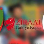 Amedspor-Galatasaray maçı 23 Aralık Salı akşamı saat 17.00de. Atvden Canlı İzleyebilirsiniz #amedspor #galatasaray http://t.co/hO1mqpp7Tv