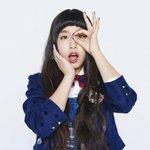 トミタ栞「卒業アルバム」リリックPVで高校時代の写真公開 http://t.co/7j8DTEdXR1 http://t.co/76NoE0H4tH
