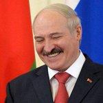 Лукашенко сказал спасибо белорусам за разгрузку складов http://t.co/WiuhH9ujjW #twiby #Belarus http://t.co/idvzmn5R7p