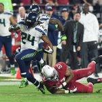 ICYMI: Marshawn Lynch had an AMAZING 79-yard TD run as Seahawks beat Cardinals, 35-6. VIDEO: http://t.co/0BtrLCLXTx http://t.co/w2pfjFUibv