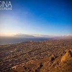 Postal #Antofagasta norte ! #imaginafilms http://t.co/xDI1cdL7GS