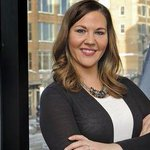 Q&A: @Brienne Maner embraces developing @dtsiouxfalls. http://t.co/olQAkHDpSm Learn what shed add to #dtsf http://t.co/m896iG8xMH
