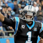 Victory Monday! #KeepPounding http://t.co/fOSjnqslo6