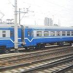 Под Брестом пьяная девушка выпала из вагона поезда и лишилась ноги http://t.co/SP9jJaO1Kp #twiby #Belarus http://t.co/FJK8RJKEqF