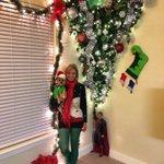 melhor árvore de natal http://t.co/bUtNRBzKK9