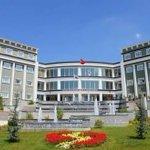 Ekibimiz Sakarya Üniversitesindeydi http://t.co/oj1nJ52lgd http://t.co/0tSXzlOP0n