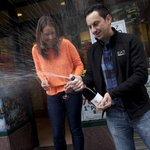 El sorteo de la #LoteriadeNavidad reparte más de 620.000 euros en Asturias http://t.co/sMrJhXbIS6 http://t.co/XaC8wloNRe