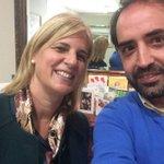 Dedicado a @_MamenSanchez y al @psoejerez de #Jerez. Feliz Navidad!! http://t.co/hcx7bm1bny