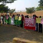 @BBOG_Nigeria at Pakistan High Commission in solidarity wit d nation on d #PESHAWARATTACK @omojuwa @obyezeks @MKabrik http://t.co/HKwV8tViPu
