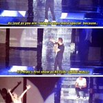 remember when niall found out he was a uncle and he just #WeAreAllNiall #WeAreAllNiallFolllowParty http://t.co/c6b2qeRuoj