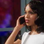 Sony just hired the real Olivia Pope to help with its PR disaster http://t.co/4Scs9fKbhO http://t.co/u6NTMNUrQA