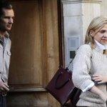 Castro abre juicio contra otras 16 personas, además de la Infanta, por el caso Urdangarin http://t.co/SqbBwfcD85 http://t.co/yJ8MNTL0uV