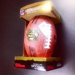 The first person to RT this photo gets a signed autographed authentic football! #RiseUp #GoFalcons http://t.co/EdSD9I1Jc4