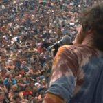 RIP Joe Cocker, dead of cancer at age 70, Sony Music says. 45 years after Woodstock. http://t.co/8Ws5Gk3gdq http://t.co/XTBHKZzk44