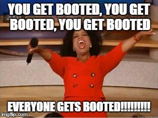 RIP players who didn't show up for @Axon_Gaming in this CW #Boot http://t.co/zIn2B8GndN