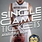 #DunksDuLac returns to Purcell Pavilion tonight as we take on Northern Illinois at 7pm. Tix:http://t.co/Ya5mPSUti6 http://t.co/SIDyrl1U5C