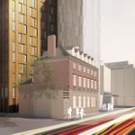 Fresh plans on biggest building in #Birmingham site http://t.co/xzTBfyDr6a http://t.co/FOU5XSX4hT