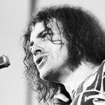 Legendary musician Joe Cocker has died at age 70.