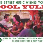 Last minute gifts in #lawrence? Oh yeah-gift certificates, micro #amps, @heartlocalmusic #lfk Calendar +more http://t.co/d68NqHZWJ7