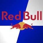 #اذا_علقت_بعجقة_السير Red Bull بيعطيك جوانح http://t.co/m0LuZxNorm