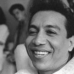 PERFIL. Diomedes Díaz, el espantapájaros que enamoró con su canto. http://t.co/GWStl232w8 http://t.co/EVoOqlJtEG