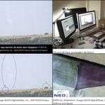 Предварительный вывод экспертов : Снимок с инверсионным следом ЗР «Бук» — подлинный http://t.co/x1SyWKZ6N9 #MH17 http://t.co/dRTVSPu0Zi