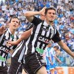 """@esportesdc: Rodrigo faraco: Maylson fecha com o Avaí http://t.co/dbriQ1eo2P"" http://t.co/hrfL58737z"