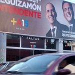 #LaPlata la av 7 entre 41 y 42 parece calle corriente, los candidatos se muestran!! http://t.co/JuTuhrOgQ7