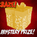 RT & Follow to #win a #free MYSTERY PRIZE! #competition #giveaway #freebie #comp http://t.co/2LgGMIMM69