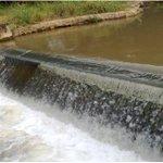 So Clueless GEJ is not working? | Raw water Intake ...Greater Makurdi Water Supply Scheme #ForwardNigeria http://t.co/hj8EYRzT2K