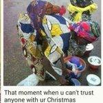 Haha waluyha mtatumaliza http://t.co/IHOGw739G1