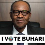 Let work together with those people for better Nigeria @thisisbuhari @ProfOsinbajo @NGYouths4Change @atiku -RUMA http://t.co/khCcd1PSsL