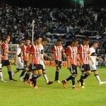 #EDLP El clásico ante Gimnasia en Mar del Plata se disputará el viernes 30/1 desde las 22.10. http://t.co/IBZ9y52rlk