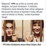 #BoycottPK even India Today says it now http://t.co/EWfcsTjCFk